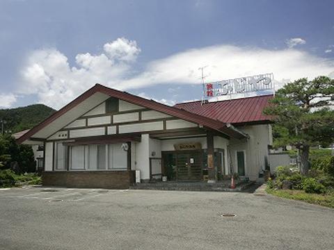 ふじや旅館(山形県 かみのやま温泉)